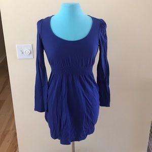 Forever 21 Women's Tunic Shirt/Dress